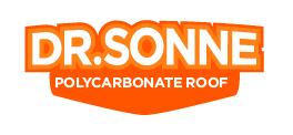 DR.SONNE Official Website